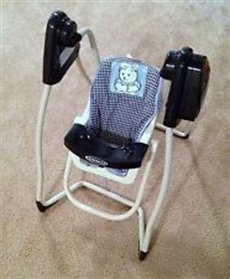 graco doll swing baby car seats reborn baby doll car seat home