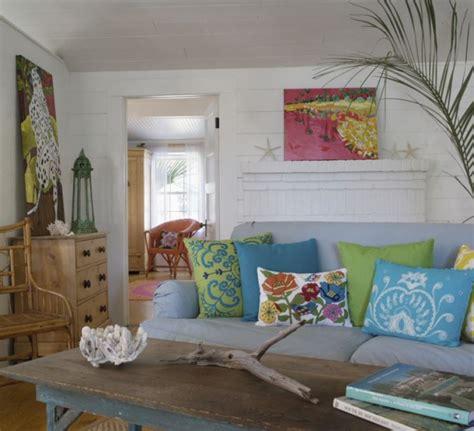 fresh living fresh living room decorating ideas conceptstructuresllc com