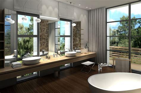bagni moderni colorati bagni moderni colorati design bagno bagni moderni