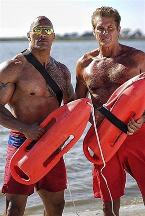 baywatch movie 2016 cast baywatch 2017 pics
