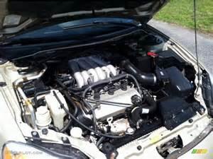 2001 dodge stratus se coupe 3 0 liter sohc 24 valve v6