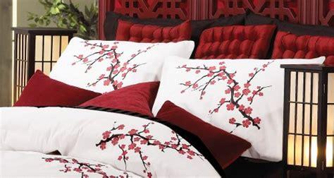 japanese cherry blossom bedding japanese sakura cherry blossom bedding we buy cheaper