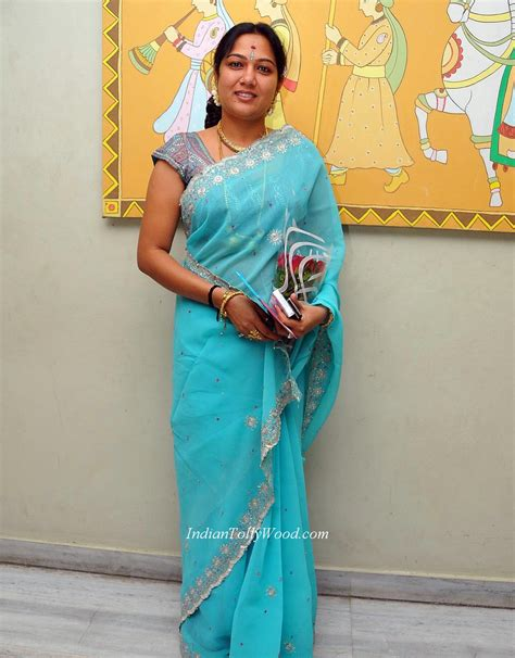 hot character artists character artist hema saree photos songs by lyrics