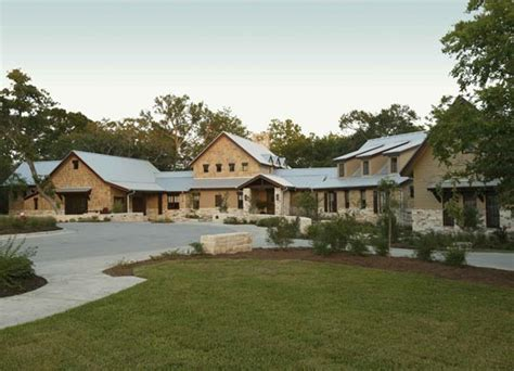 southern living house plans 2008 2006 southern living idea home insite architecture inc