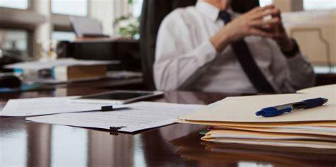cincinnati car accident attorneys expertise