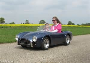 mini car replicas miniature replicas of classic aston martin jaguar and