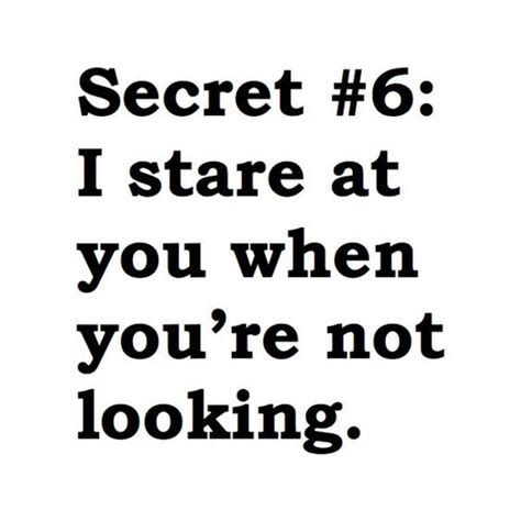 17 best images about crushes 17 best secret crush quotes on secret crush