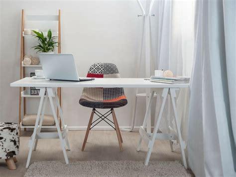 petit bureau pliable bureau pliable pour petit espace palzon com