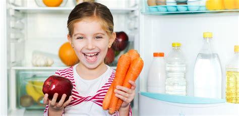 alimentazione dopo l anno alimentazione se 232 varia ed equilibrata garantisce una