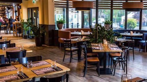 cafetaria hoogland concordia hoogland in hoogland restaurant reviews menu