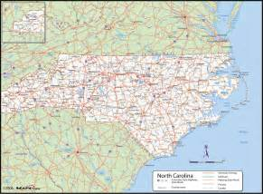 map of carolina counties carolina county wall map maps