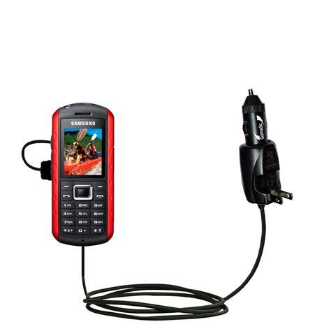 samsung b2100 charger xplorer b2100 accessories