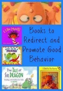 picture books to teach visualization books to teach visualizing comprehension strategy