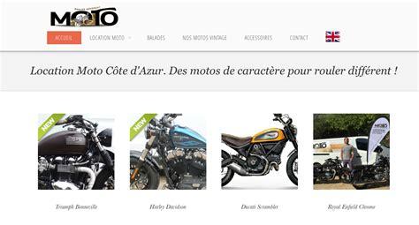 Motorrad Leasen Suzuki by Leasing Suzuki Moto Id 233 Es D Image De Moto