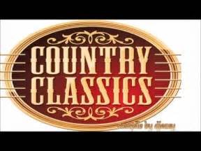 country classic hits of the decades vol 2 compile by djeasy youtube