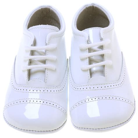 baby boy oxford shoes baby boy oxford shoes 28 images baby boys white