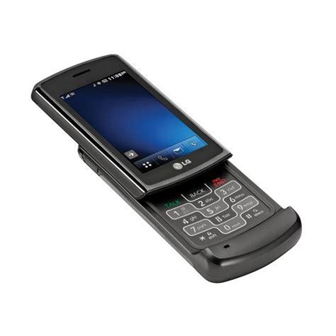 lg new mobile phones best 5 new lg mobile phones