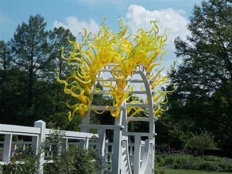 st louis botanical gardens lights st louis botanical gardens lights 28 images stunning