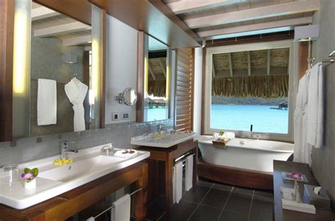 coolest bathrooms hotels with the coolest bathrooms eccentric hotels