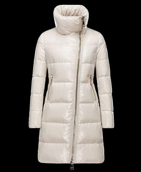 Moze Coat By Ads manteau col officier femme pas cher