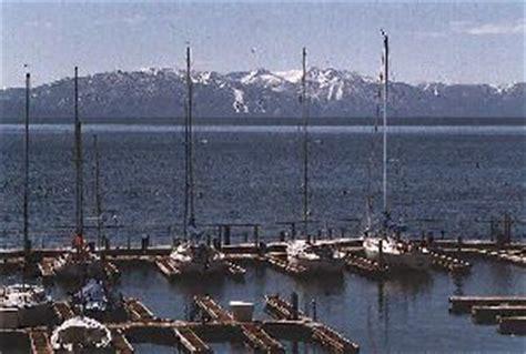 lake tahoe wooden boat rentals lake tahoe boat marinas lake tahoe boating
