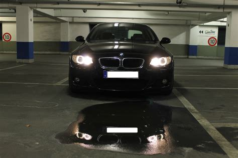 E92 335i Technische Daten by Bmw 3er Qp 3er Bmw E90 E91 E92 E93 Quot Coupe