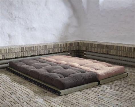 Futon Mat by Futon Mats