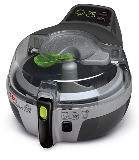 t fal actifry vegetables walmart t fal actifry family only 199 88
