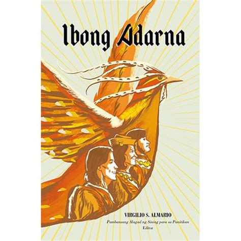Ibong Adarna Book Report Tagalog by Adarna House Award Winning Books For All The World