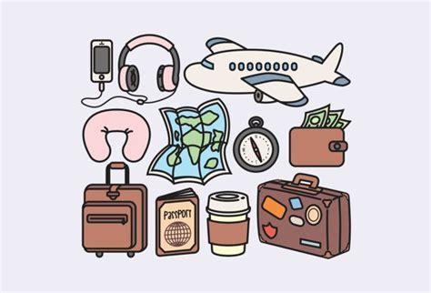 clipart viaggi best 25 travel clipart ideas on travel