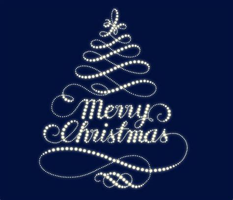 inspirational merry christmas wishes   youfriends  family  share  facebook