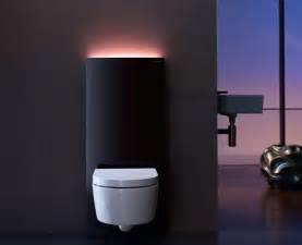 cassetta wc esterna geberit geberit monolith gt toiletten gt produkte geberit deutschland