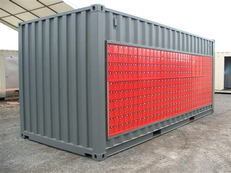 container modificati container idromassaggio container shipping container modifications dangerous goods storage