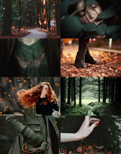 blood and earth modern middle earth aesthetics ladies of mirkwood modern middle earth book series