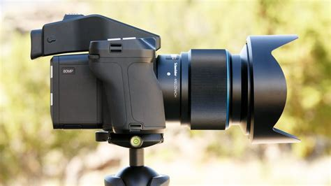 phase one phase one xf iq3 review cnet