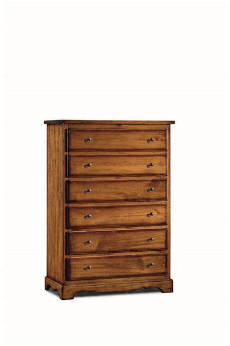 cassettiere torino offerte mobili a torino cassettiera to293