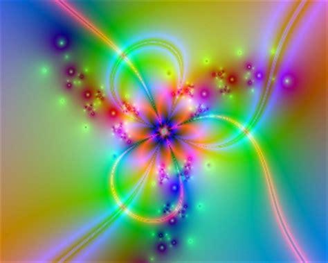 pretty fractal free stock photo public domain pictures