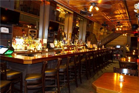 top ten bars in nyc best bars to watch basketball in new york city 171 cbs new york