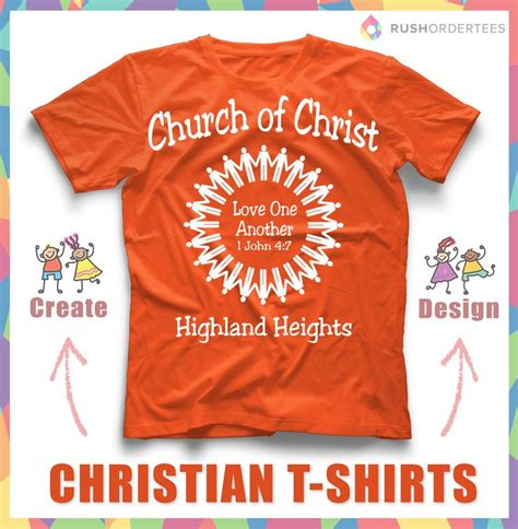 design t shirt christian 17 best images about christian t shirt idea s on pinterest