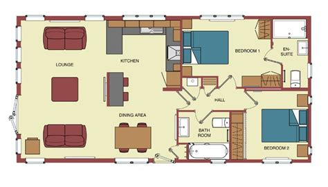 house map design 20 x 40 17 best images about whole house reno ideas on pinterest