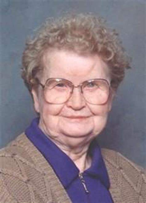 ona obituary tahlequah oklahoma legacy