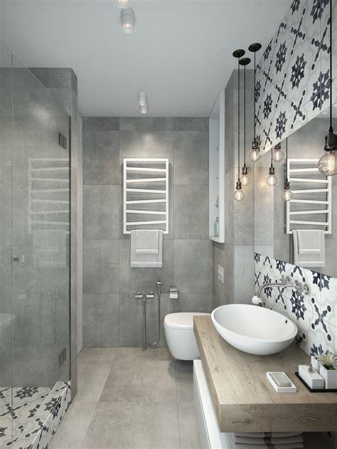 Diseno De Interiores Pisos Pequenos #2: Interior-ba%C3%B1o%C2%B4dise%C3%B1o-moderno-1.jpg