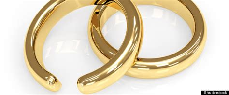 Westmoreland County Marriage License Records Couples Not Married Hundreds Discover About Weddings