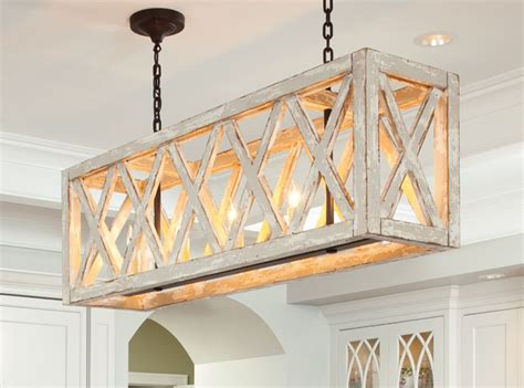 Gold Dining Room Light Fixtures Gold Dining Room Light Fixtures Silver Gold Contemporary