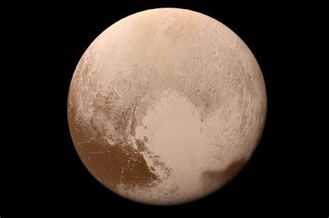 color of pluto sputnik satellite among official namesakes for