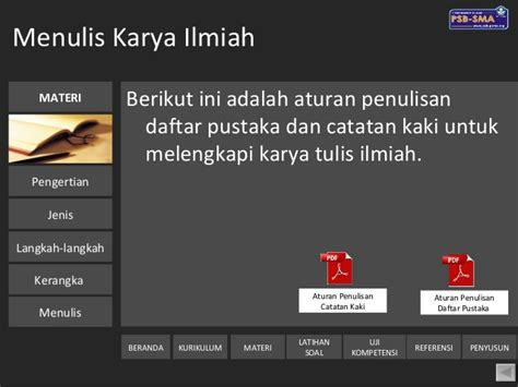 contoh jurnal ilmiah internasional watch chaos season contoh karya ilmiah catatan kaki watch chaos season episode