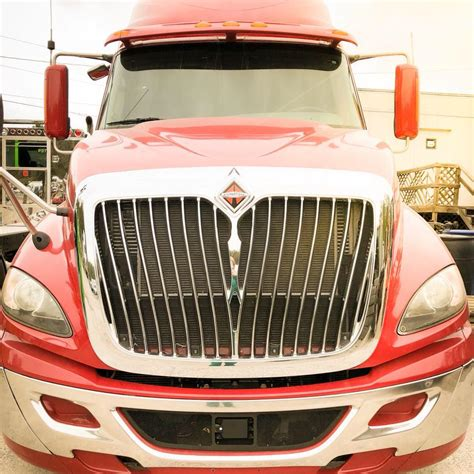 palmetto diesel  automotive repair shop florence south carolina facebook