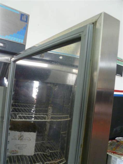 armadi frigo usati armadio frigorifero usato mod ifi in acciaio inox