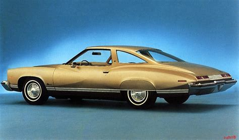 how to learn about cars 1973 pontiac grand prix engine control 1973 pontiac lemans information and photos momentcar