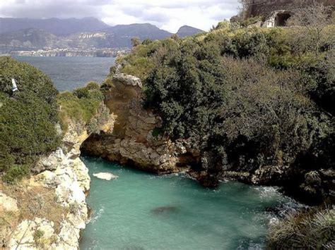 bagni di giovanna sito archeologico quot villa romana pollio felice quot bagni